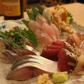 魚ひろの画像