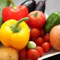 ハラルミートや徳島県産野菜など食材へのこだわり!