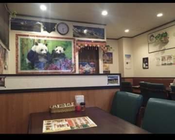 インド・ネパール・タイレストラン エビン武蔵新城店 image