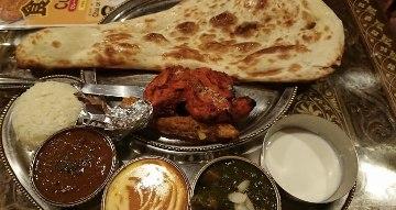 インドレストラン モハン image