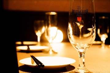 チーズ&肉寿司 ビストロフナバシ −船橋本店−の画像
