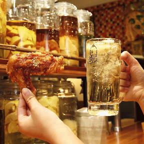 ステーキ 肉男(ニクオ)の画像