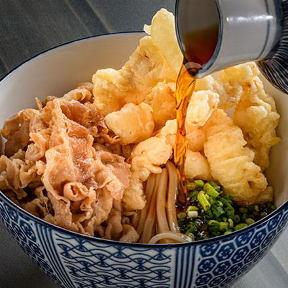 Wadaya Tsukijihonten