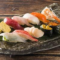 新感覚ソフトクリームレモネード