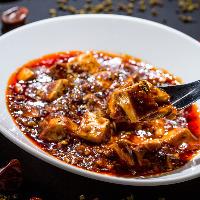 食材と調理法にこだわった自慢の本格中華料理をご堪能下さい!