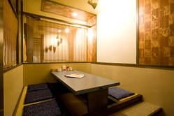 北海道を楽しみたい!すすきのを満喫したいお客様は必見です!
