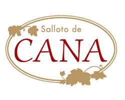 サロット・デ・カナ