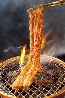 焼肉酒家 牛角 札幌ステラプレイス店