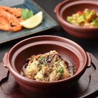 北海道観光のお食事にお勧め!三大蟹を織り交ぜた特別プラン