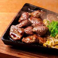 増毛・羽幌産(北海道日本海産)の美味しい海鮮が大集合!
