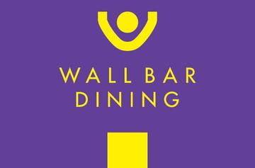Wall Bar Dining 札幌南3条駅前通り店