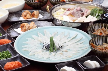 小樽 海風 image