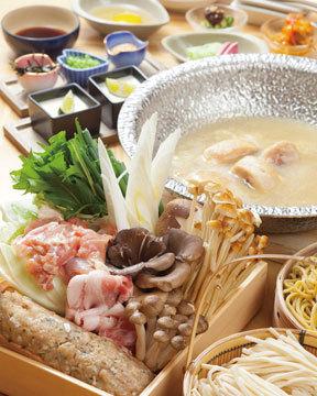 個室鶏料理居酒屋 とりっくす 札幌南3条店
