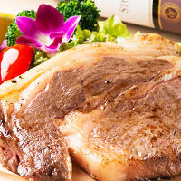 【宴会コース】 海鮮自慢のコース料理飲み放題付で3800円~!