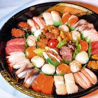 花ごころ炊き肉鍋コース