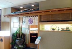 積丹、小樽、ニセコ店同様の 旬の味をお届けします。