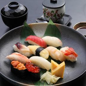 和食酒菜 釧路 ふく亭 イオン札幌桑園店