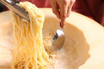 うに&チーズ ボヌール 札幌本店 by サッポロクラシック