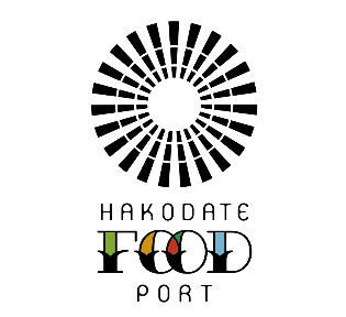 HAKODATE FOOD PORT