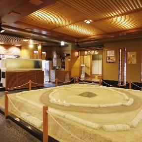 北海道個室ちゃんこ居酒屋 北の逸品