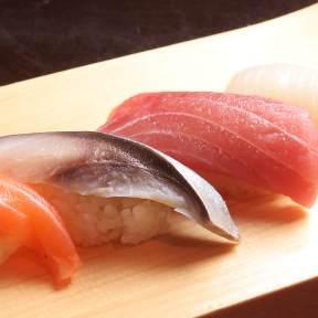 個室で北海道海鮮食べ放題 390酒場 新札幌店