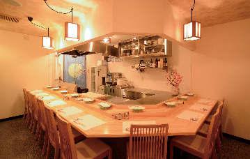 天ぷら料理 さくら