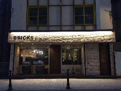 帯広駅から徒歩3分◎駅からも近く立ち寄りやすいお店です。