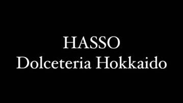 HASSO Dolceteria Hokkaido image