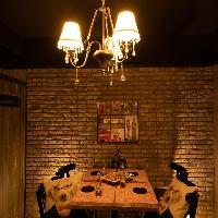 各種宴会に最適なコース料理は飲み放題付2500円~!予約特典あり
