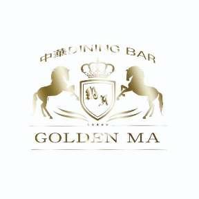 GOLDEN MA