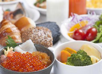 レストラン イペア image