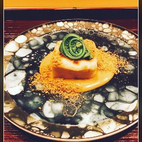 日本料理 壽こう
