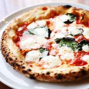Pizzeria & Cafe vale