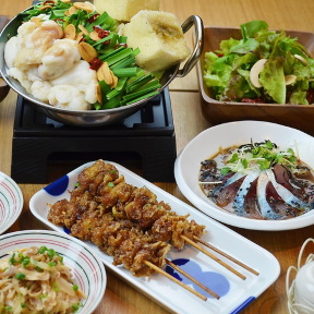 Hakatanyukomatsu Koredomuromachiterasu