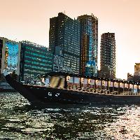 2017年12月就航の陽雅