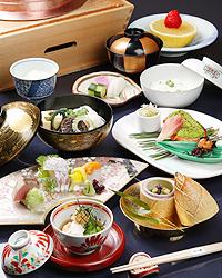 神戸たん熊 北店