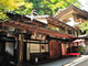 k007100t 京都  貴船神社 ( 京都の夏、新緑のおすすめ写真スポット・アクセス情報や交通手段、撮影ポイントなど!)