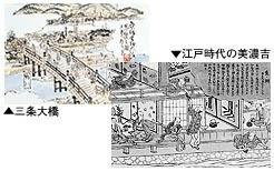 300年続く京料理の伝統をご賞味ください。