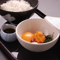 【肉割烹厳選】 おすすめの『煌』では5種の創作肉料理をご用意