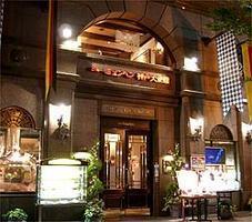 ニューミュンヘン 神戸大使館 image