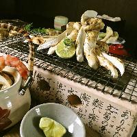 季節を映し、素材の持ち味が最大限に表現される極みの日本料理