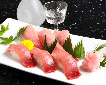 松葉寿司 image