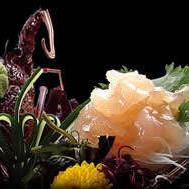 【活造り】 天然伊勢海老のぷりぷり食感がたまらなく絶品です
