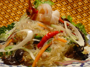 TAWAN THAI (タワン タイ) image