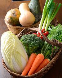 京都より直接買い付け 新鮮野菜