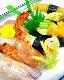双葉寿司三宮店
