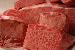 タン、ヒウチ、ロース、三角 日本7大和牛使用