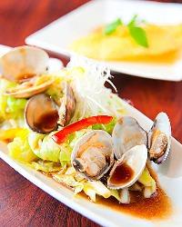 【料理自慢】職人の手作りでお届け♪魚も新鮮な鮮魚をご提供!