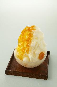 カフェソラーレ Tsumugi あべのsolaha店