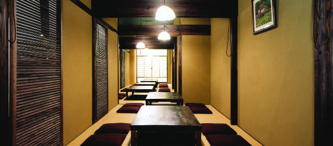 信濃路 本町店 image